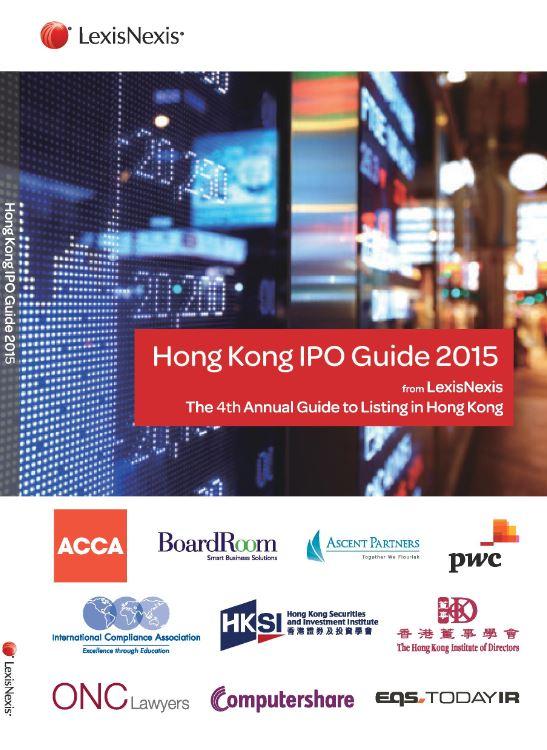 hong kong ipo guide Mainland china and hong kong notes and comments the future of the renminbi and its impact on the hong kong dollar essay hong kong new wave cinema 19782000.